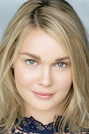 Image of Abigail Kuklis