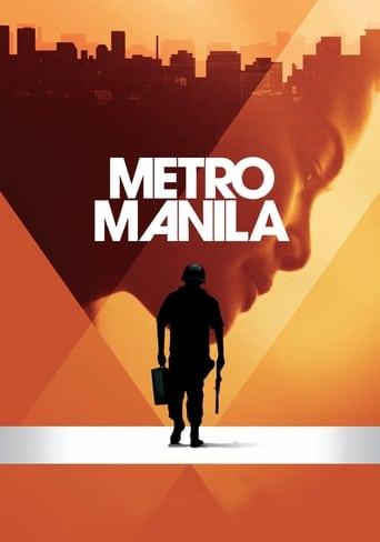 Watch Metro Manila Free Online Solarmovies