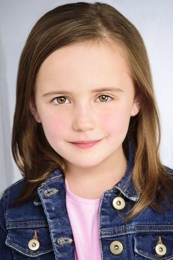 Image of Quinn Copeland