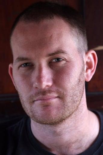 Michael Knott Profile photo