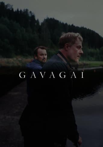 Watch Gavagai Free Movie Online