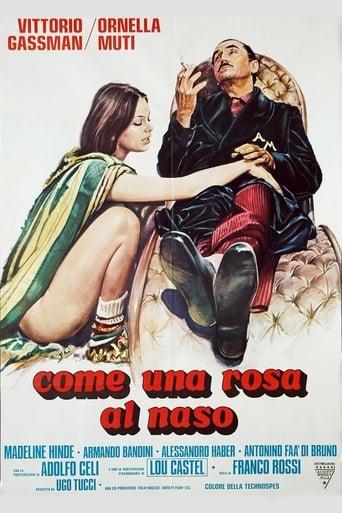 Ramba Zamba bei der Mafia!