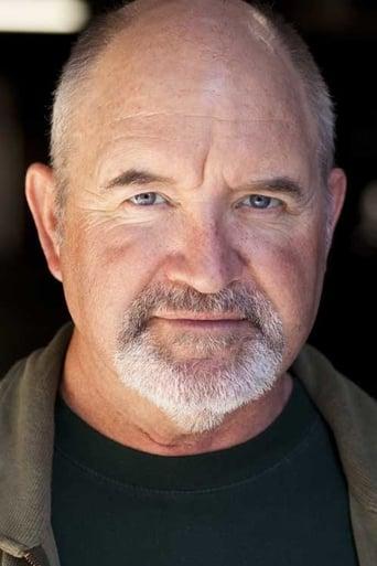 Image of Steve Hofvendahl
