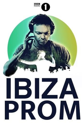 Watch Radio 1: BBC Ibiza Prom full movie online 1337x