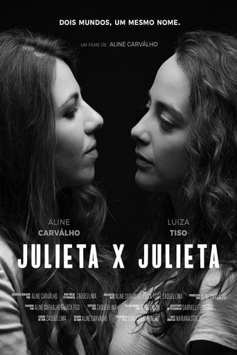 Julieta X Julieta
