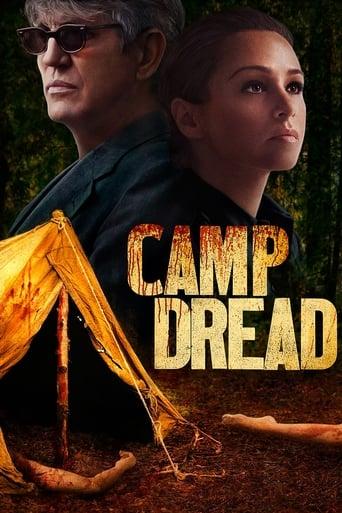 Watch Camp Dread Free Movie Online