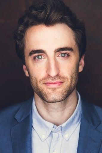 Charlie Thurston Profile photo