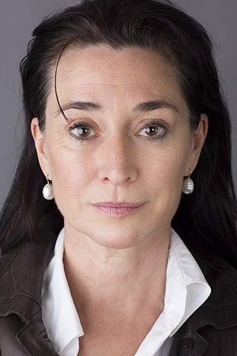 Image of Manouk van der Meulen