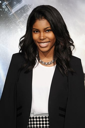 Image of Diamond White