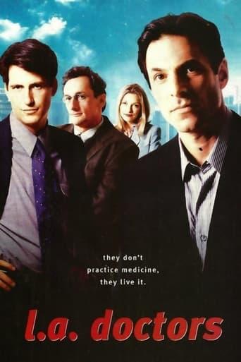 Watch L.A. Doctors 1998 full online free
