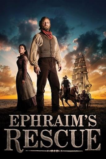 Watch Ephraim's Rescue Free Online Solarmovies