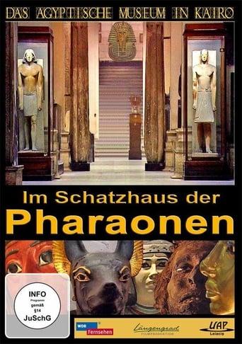 Im Schatzhaus der Pharaonen