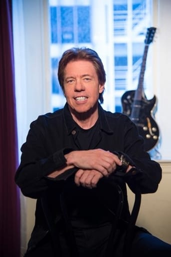 Image of George Thorogood