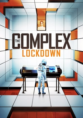 Watch The Complex: Lockdown Online