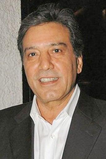 Image of Javed Sheikh