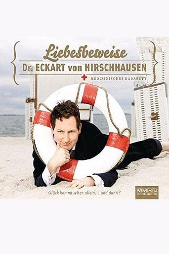 Poster of Eckart von Hirschhausen - Liebesbeweise