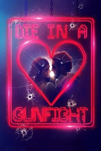 Die in a Gunfight
