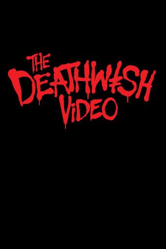 Watch The Deathwish Video full movie online 1337x