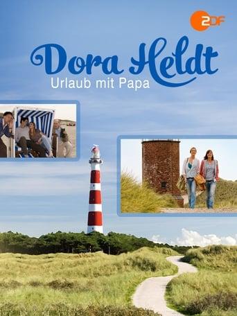 Poster of Dora Heldt: Urlaub mit Papa