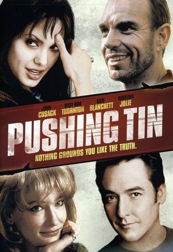 'Pushing Tin (1999)