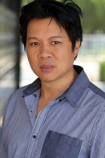 Image of Chi Muoi Lo