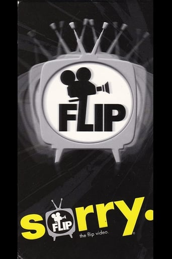 Watch Flip: Sorry full movie online 1337x