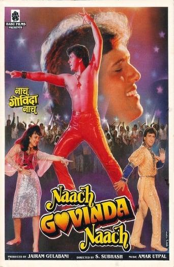Watch Naach Govinda Naach Online Free Putlocker