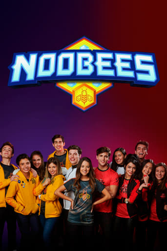 NOOBees