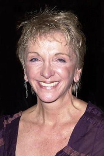 Image of Elizabeth Franz