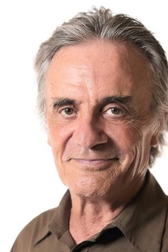 Image of Terry Kiser