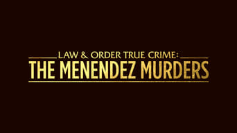 Закон і порядок: Реальний злочин (2017- )