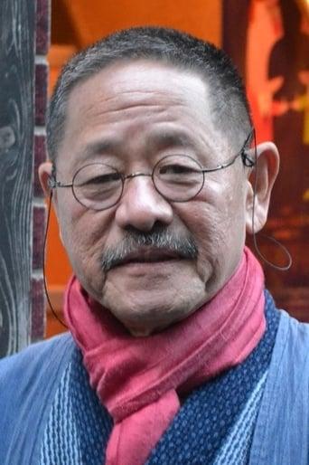 image of Bunmei Tobayama