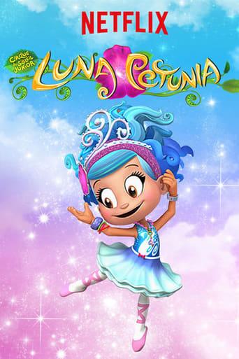 Poster of Luna Petunia