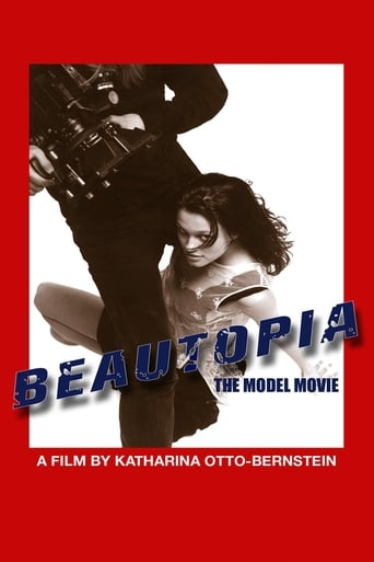 Poster of Beautopia