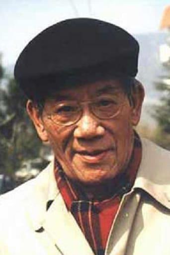 Image of Ruocheng Ying