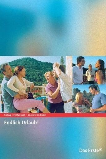 Endlich Urlaub! - TV-Film / 2005 / ab 0 Jahre