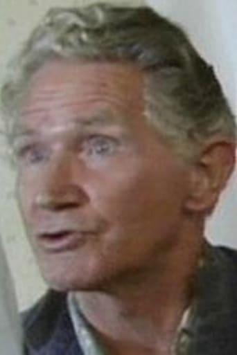 Image of Dick Sullivan
