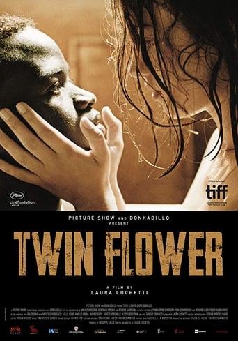 Watch Twin Flower Free Movie Online