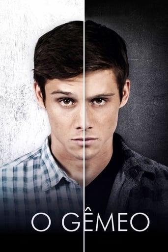 O Gêmeo - Poster