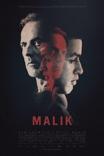 Poster of Malik
