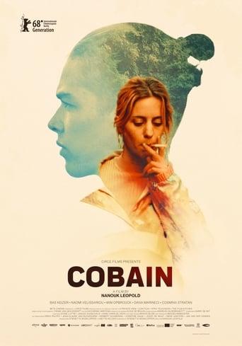 Watch Cobain Free Movie Online