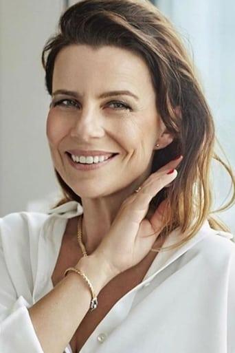 Image of Agata Kulesza