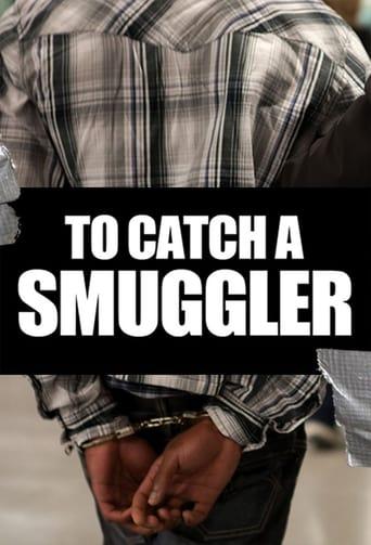 Schmugglern auf der Spur