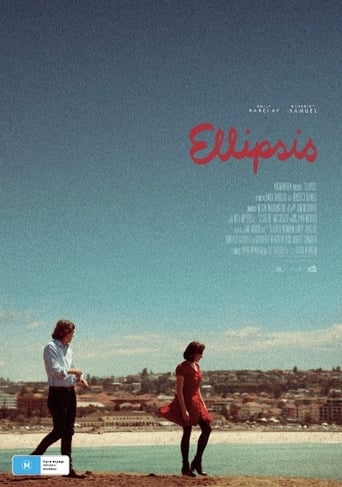 Poster of Ellipsis