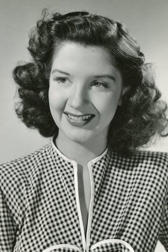 Image of Peggy Ryan