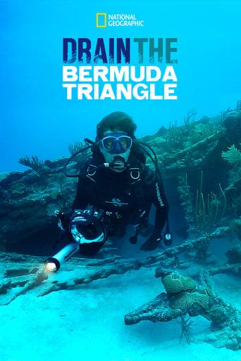 Drain the Bermuda Triangle