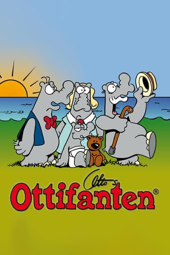 Ottos Ottifanten