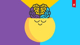 Розслабте розум (2021)