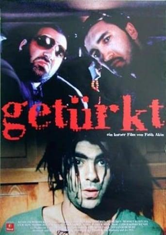 Poster of Getürkt