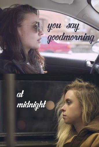 Watch You Say Good Morning At Midnight Online Free Putlocker